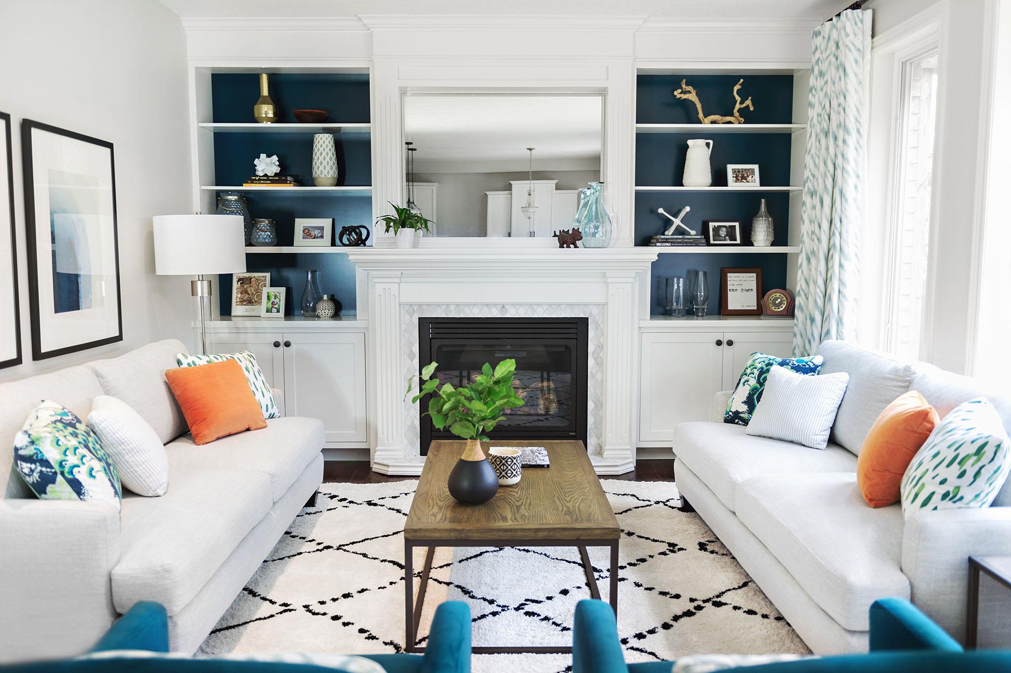 buttercup design home buttercup design. Black Bedroom Furniture Sets. Home Design Ideas